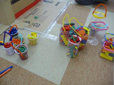 2011 10 05 アート教室3 tibi01