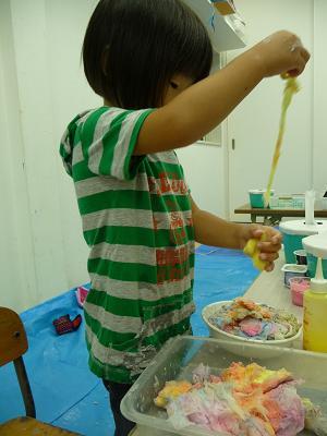 2011 09 21 アート教室3 tibi04
