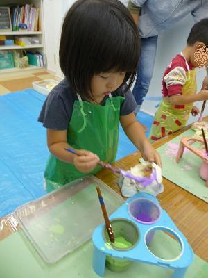 2011 10 12 アート教室2 tibi02