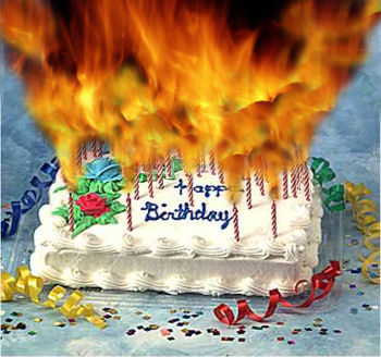 FlamingBirthdayCake.jpg