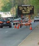 FunnySigns_Traffic.jpg