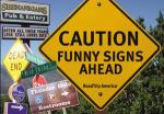 caution-funny-signs-ahead-300.jpg