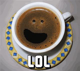 cup_of_LOL.jpg
