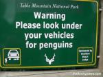 funny-sign-pic005.jpg