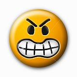 ist2_56642-smiley-12.jpg
