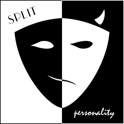 split_personality.jpg
