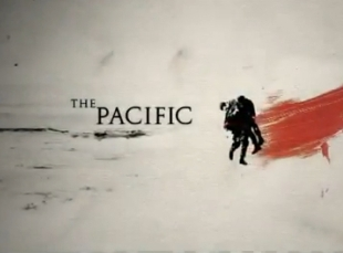 the_pacific_hbo.jpg