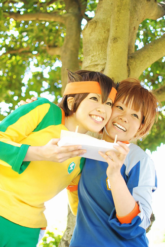 110515-jp.jpg