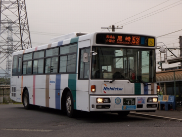 DSCN0059.png