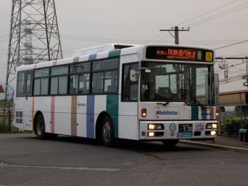 DSCN0063.png