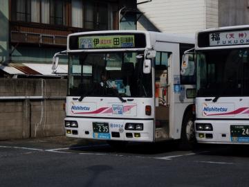 DSCN0084.png