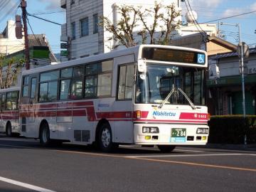 DSCN0088.png