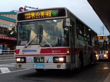 DSCN0105.png