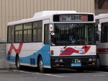 DSCN0115.png