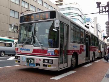 DSCN0146.png