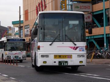 DSCN0152.png