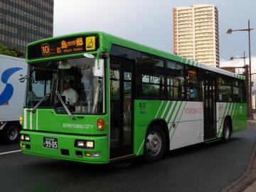 DSCN0164.png