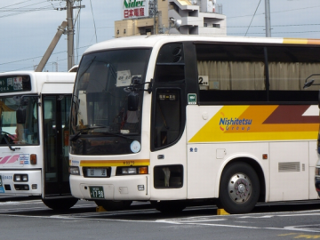 DSCN0171.png