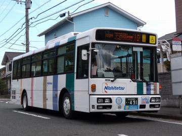 DSCN0200.png