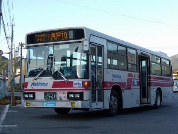 DSCN0283.png