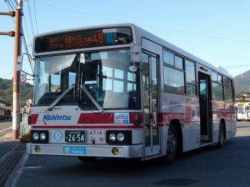 DSCN0291.png