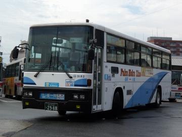 DSCN0324.png