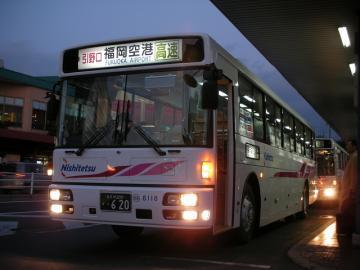 blog-fail-nk-ke-0000133