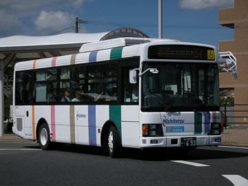 DSCN7105.png