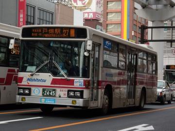 DSCN7401.png