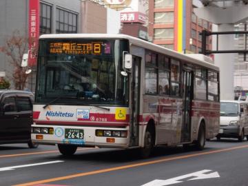 DSCN7402.png