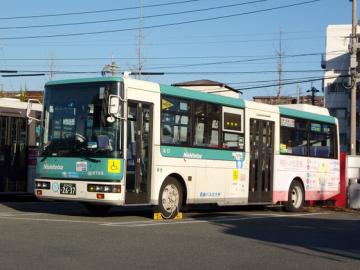 DSCN7497.png