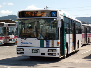 DSCN8856.png