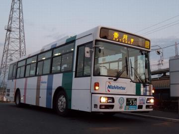 DSCN9145.png