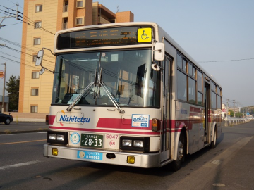 DSCN9159.png