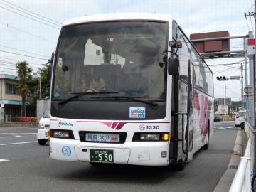 DSCN9421.png