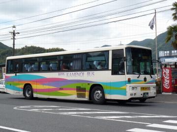 DSCN9424.png