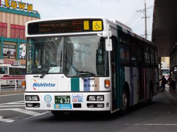 DSCN9474.png
