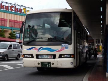 DSCN9477.jpg