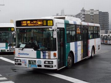 DSCN9648.png