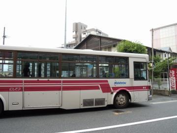 DSCN9667.jpg