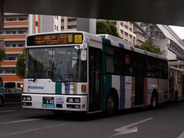 DSCN9688.png