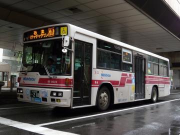 DSCN9695.png