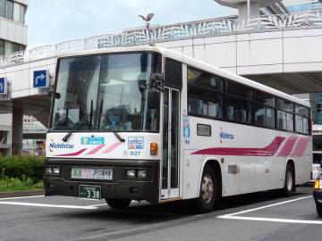 DSCN9709.jpg