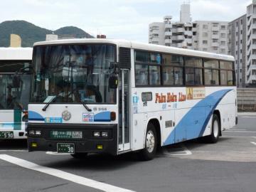 DSCN9712.png
