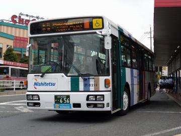 DSCN9773.png