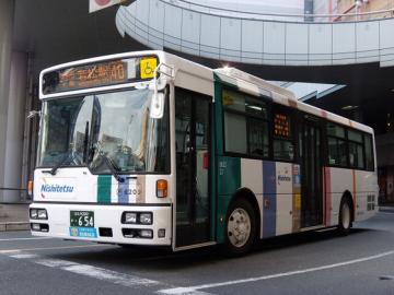 DSCN9843.png