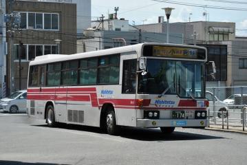 DSC_0036.png
