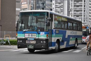 DSC_0091.png