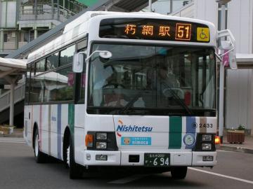 RSCN7125.png