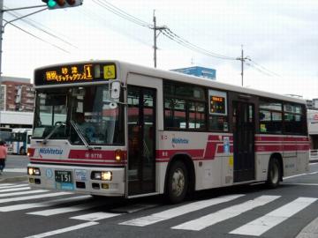 RSCN9609.png